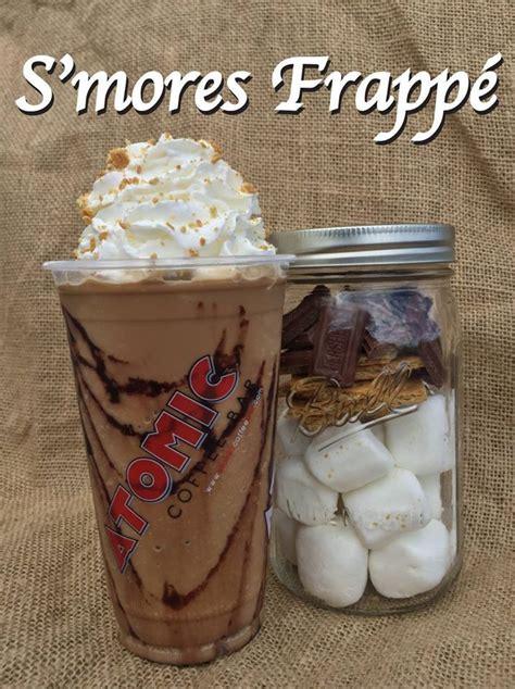 Atomic coffee bar davenport sihtnumber 52806. PHOTOS: 7 drinks at Atomic Coffee Bar | Lifestyles ...