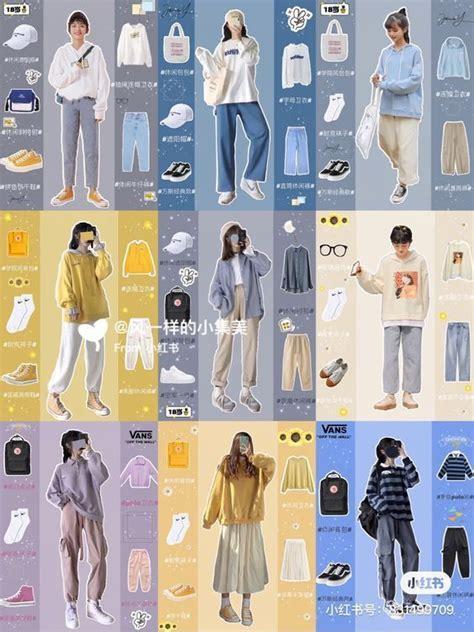 wallpaper   wanita bergaya model pakaian