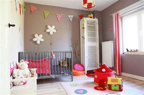 chambre pour bebe mc interieur photo  domozoom
