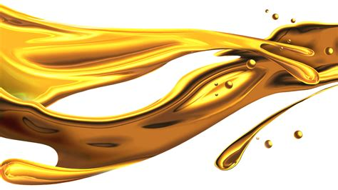 South Africa Lubricant Market, Automotive Lubricant
