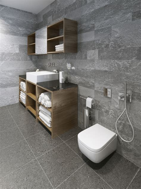 tile flooring honolulu 5 types of tile flooring materials best suited for bathrooms flooring specialists honolulu