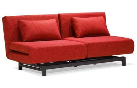 Futon Sectional Sleeper Sofa by Futon Sleeper Sofa For Small Spaces Sectional Bed