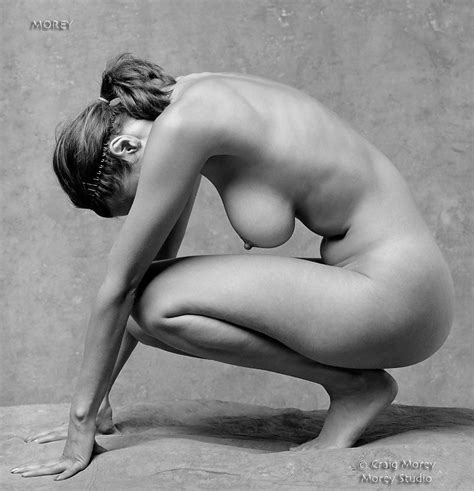Fine Art Nudes Pics Xhamster