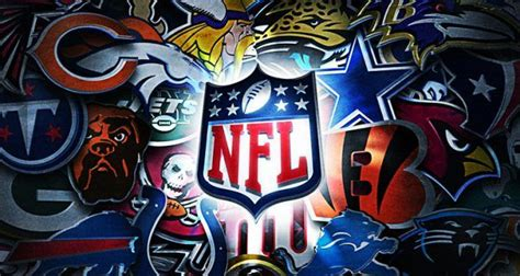 BENGALS VS. RAVENS   Fantasy football league, Football ...