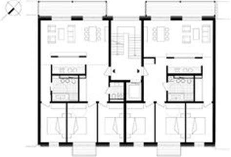 trends in kitchen flooring bildergebnis f 252 r grundriss mehrfamilienhaus mit aufzug 6371