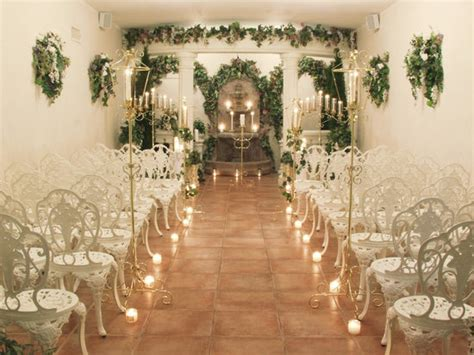 vegas wedding chapel las vegas