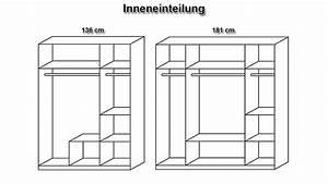 Kleiderschrank Weiß Brombeer : kleiderschrank krefeld wei brombeer beistelltisch ~ Indierocktalk.com Haus und Dekorationen