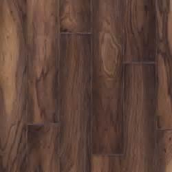 walnut floor wood flooring engineered hardwood flooring mannington floors