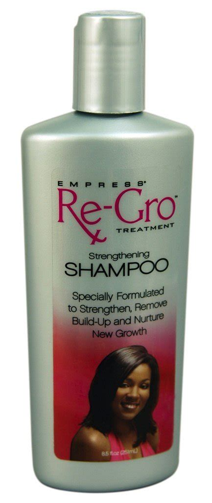 Amazon.com : Empress Re-Gro Hair Regrowth Treatment for