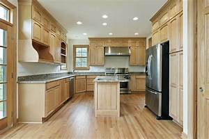 light wood kitchen designs 2180