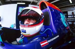 roland ratzenberger would 39 ve celebrated his 54th birthday today autoevolution