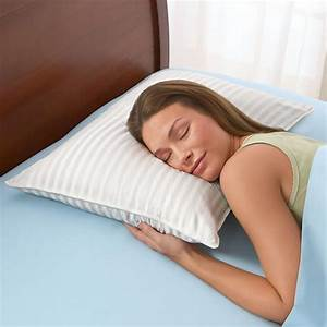 memory foam pillows for him her the best gift messagenote With best pillows to sleep on for neck