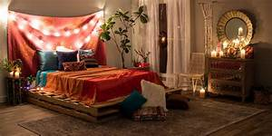 Boho Chic Furniture & Decor Ideas You'll Love - Overstock com