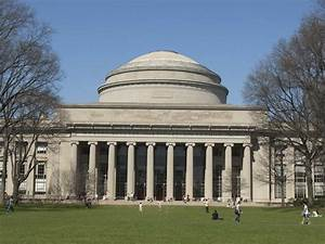 These Two Buildings Show Why MIT Is One Of The Coolest ...