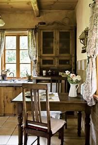 8, Beautiful, Rustic, Country, Farmhouse, Decor, Ideas, U2013, Shop, Room, Ideas