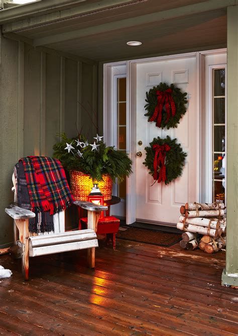 christmas home decorating ideas beautiful christmas