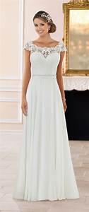 wedding dresses by stella york spring 2017 bridal With spring 2017 wedding dresses