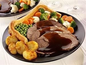 The top ten comfort foods that cheer Britain up | News ...