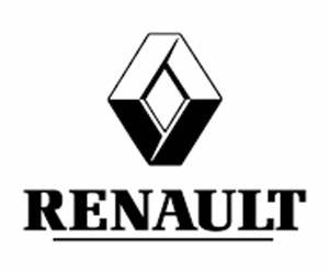Logo Renault 2017 : servicio automotriz p gina 2 de 13 taller mecanico automotriz df talleres mecanicos ~ Medecine-chirurgie-esthetiques.com Avis de Voitures