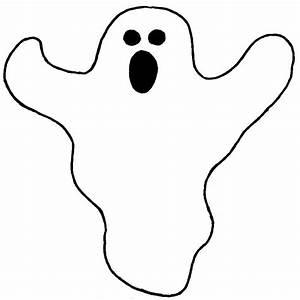 Gruselige Bastelideen Zu Halloween : bastelideen halloween vorlagen pinterest malvorlagen ~ Lizthompson.info Haus und Dekorationen