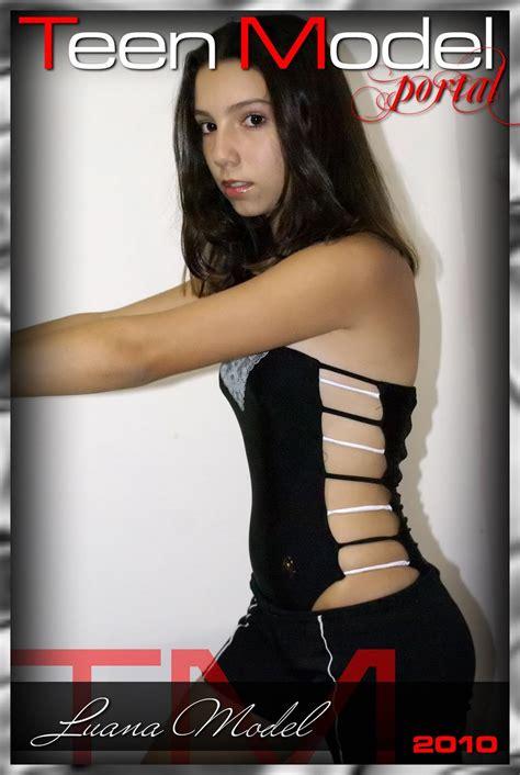 Nonude Brazil Teen Lesbian Pantyhose