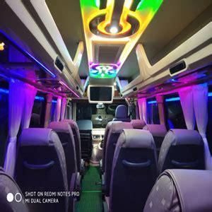 kerala tourist bus fare tourist bus  cochin tempo traveller hire mini bus hire