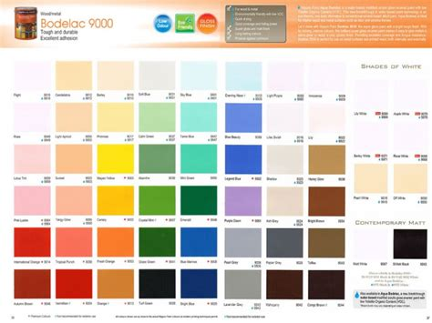 28 nippon paint color chart 2015 sportprojections