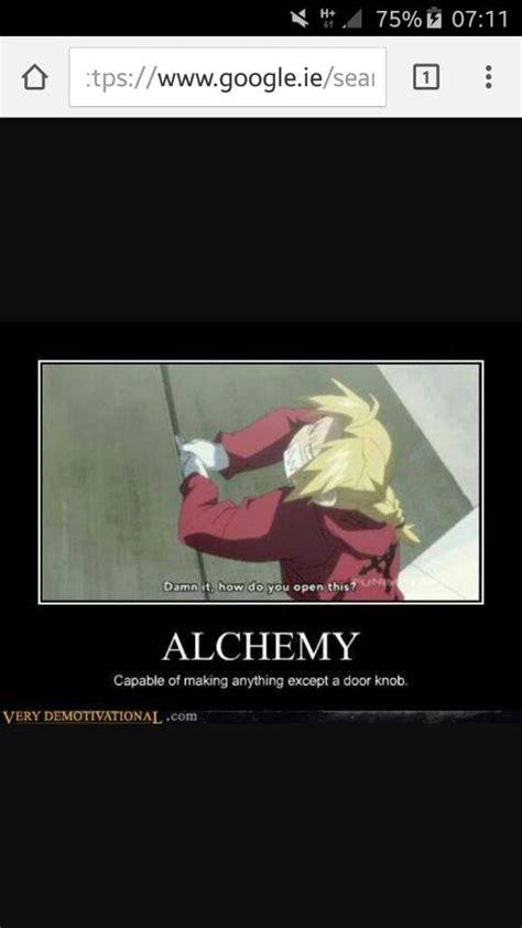Fullmetal Alchemist Memes Fma Memes Fullmetal Alchemist Amino