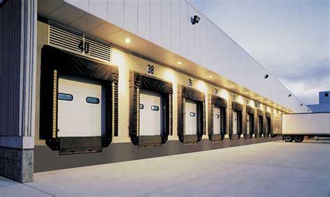 Sullivan Door Company Kewanee Garage