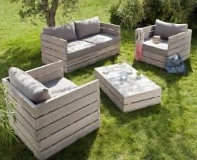 Rattan Outdoor Furniture Ebay