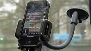 Smartphone Als Navi : klassisches navi oder smartphone wer zeigt uns den weg ~ Jslefanu.com Haus und Dekorationen