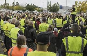 Point De Rassemblement Gilet Jaune : les gilets jaunes et le 17 novembre de qui et de quoi s 39 agit il ~ Medecine-chirurgie-esthetiques.com Avis de Voitures