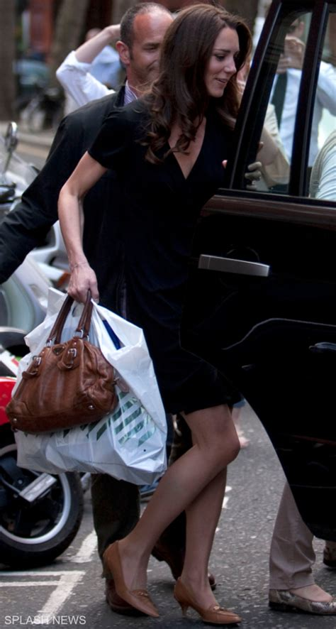 kate middletons bags handbags clutches shoulder bags