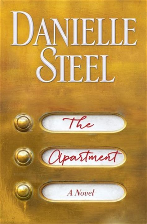 apartment  danielle steel reviews discussion