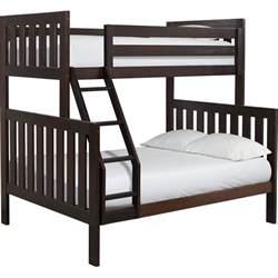 bunk beds walmart