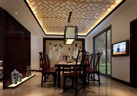 Dining Ceiling Design by Creative Ceiling Design Ideas To Spice Up Any Dining Room