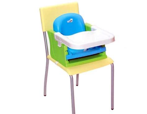 siege rehausseur de table les sièges de table et réhausseurs réhausseur bébé