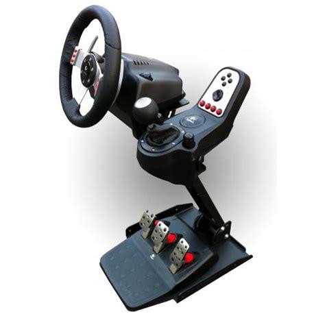 volante g25 support volant g25 supports volants et si 232 ge de jeu pour