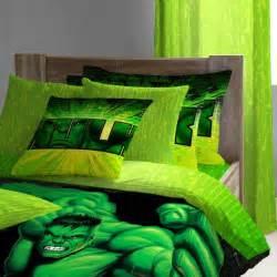 Batman Crib Bedding Sets by Boys Bedding 28 Superheroes Inspired Sheets