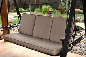replacement patio chairs - Modern Patio & Outdoor
