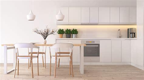 kitchen design paint general kitchen lighting types 1299