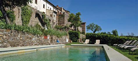 albergo con piscina in hotel ristorante agriturismo a castellina in chianti