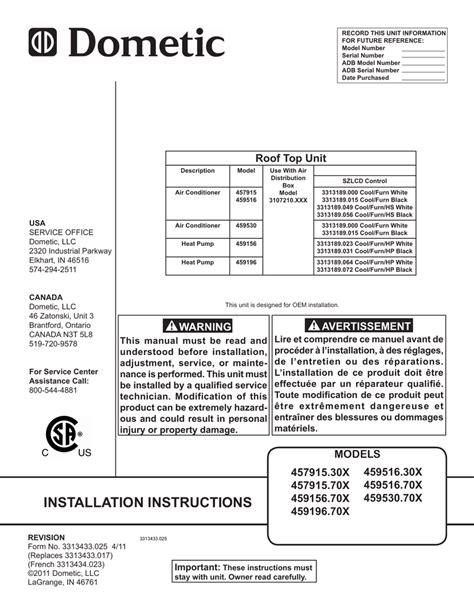 Deh P7000bt Wiring Diagram by Pioneer Deh P7000bt Wiring Diagram Wellread Me