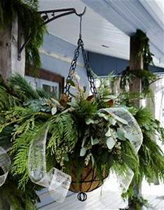 1000 ideas about Hanging Flower Baskets on Pinterest