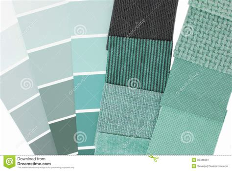 selection interior color photos color selection for interior stock image image 35416661