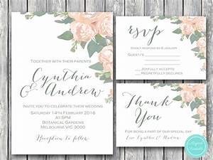 elegant wedding invitation rsvp engagement party invite With wedding invitations and matching rsvp cards