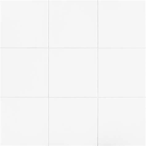 bathroom tile ideas and designs black and white floor tile texture tile designs
