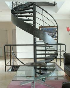 1000 images about escalier on stairs staircases and spiral staircases