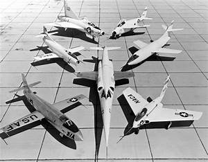 List of experimental aircraft | Military Wiki | FANDOM ...