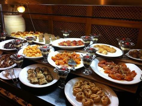 favourite turkish dishes  region   eat